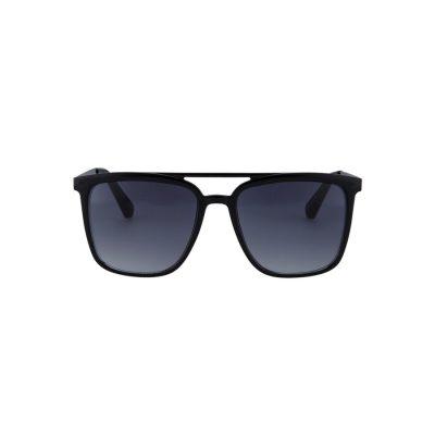 Fashion 4 Men - yd. Ghostrider Sunglasses Black 1