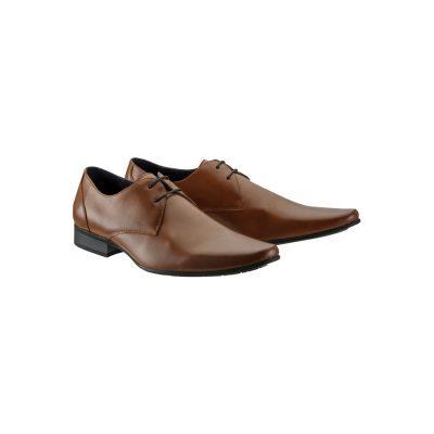 Fashion 4 Men - yd. Victory Dress Shoe Scotch 13