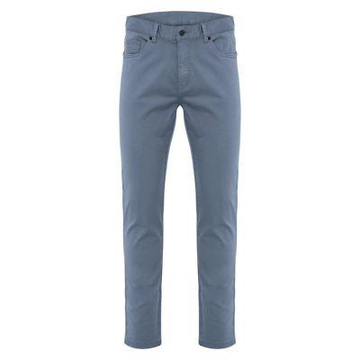 Fashion 4 Men - Tarocash Benny Stretch 5 Pkt Pant Slate 42
