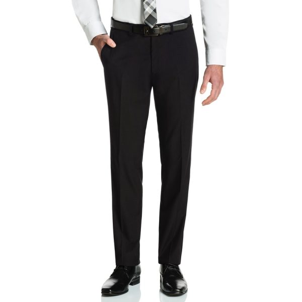 Fashion 4 Men - Tarocash Ultimate Pant Black 30