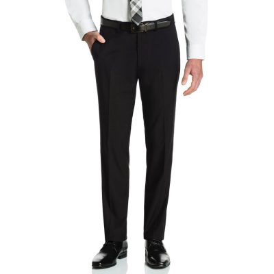 Fashion 4 Men - Tarocash Ultimate Pant Black 36