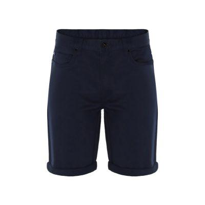 Fashion 4 Men - Tarocash Benji Stretch Short Blue 44