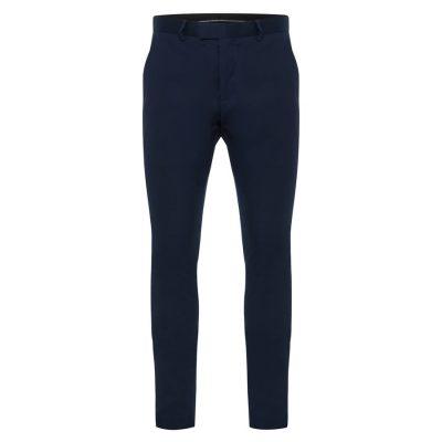 Fashion 4 Men - Tarocash Garrett Stretch Pant Blue 33
