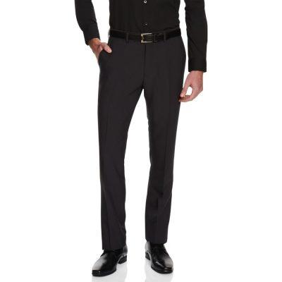 Fashion 4 Men - Tarocash Johnson Stretch Pant Charcoal 40