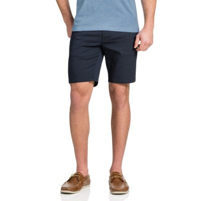 Fashion 4 Men - Tarocash Largo Stretch Short Navy 35