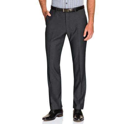 Fashion 4 Men - Tarocash Remington Stretch Pant Steel 32