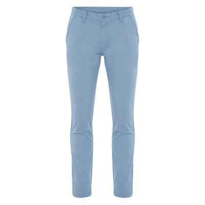 Fashion 4 Men - Tarocash Springer Stretch Pant Sky 34