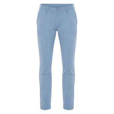 Fashion 4 Men - Tarocash Springer Stretch Pant Sky 36