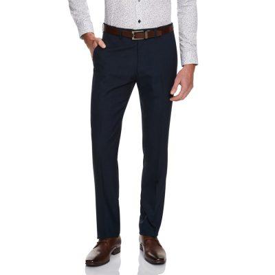 Fashion 4 Men - Tarocash Truman Pant Navy 44