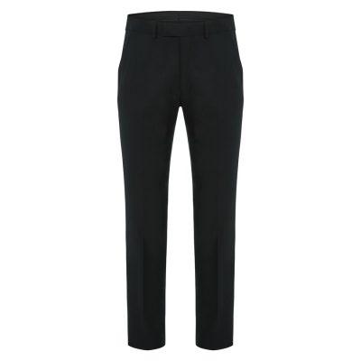 Fashion 4 Men - Tarocash Vice Textured Pant Black 36