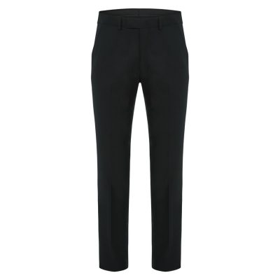 Fashion 4 Men - Tarocash Vice Textured Pant Black 40
