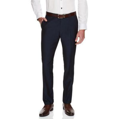 Fashion 4 Men - Tarocash Washington Pant Midnight 40