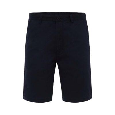 Fashion 4 Men - Tarocash Harper Stretch Short Blue 32