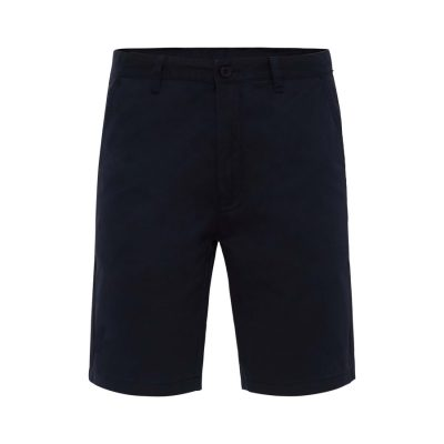 Fashion 4 Men - Tarocash Harper Stretch Short Blue 36