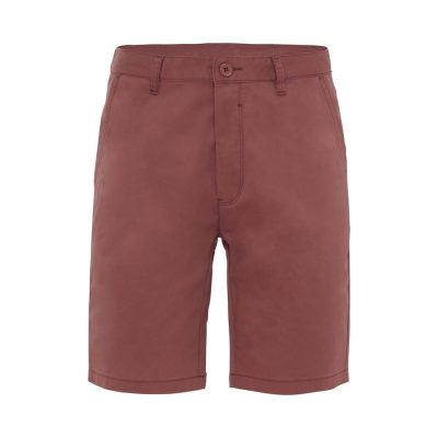 Fashion 4 Men - Tarocash Harper Stretch Short Musk 32