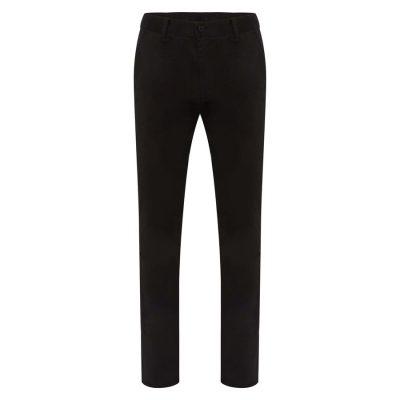 Fashion 4 Men - Tarocash Jeremy Slim Stretch Pant Black 30