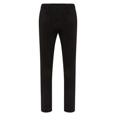 Fashion 4 Men - Tarocash Jeremy Slim Stretch Pant Black 40