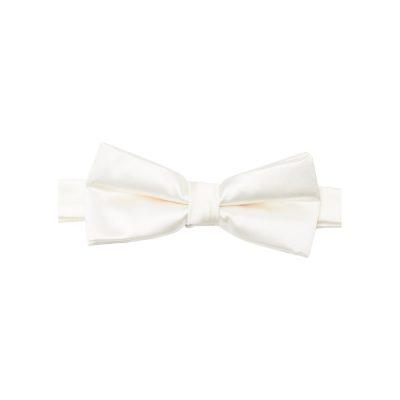 Fashion 4 Men - yd. Formal Bowtie Ivory One