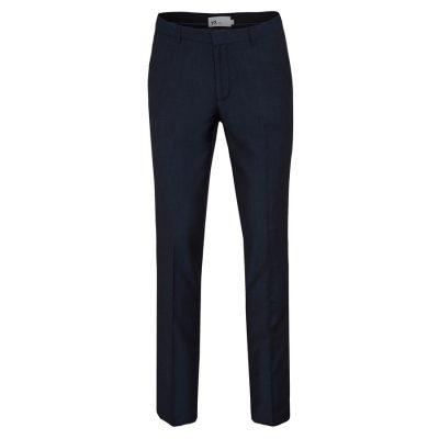 Fashion 4 Men - yd. Rothchild Skinny Dress Pant Dark Blue 38