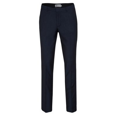 Fashion 4 Men - yd. Rothchild Skinny Dress Pant Dark Blue 40