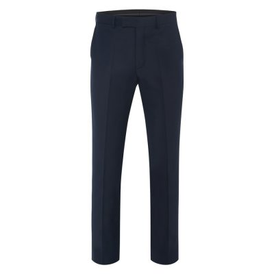 Fashion 4 Men - Tarocash Dylan Pant Navy 34