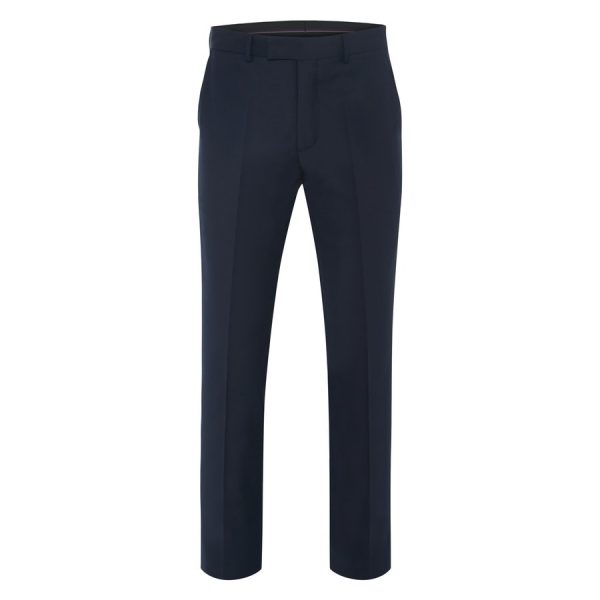 Fashion 4 Men - Tarocash Dylan Pant Navy 40