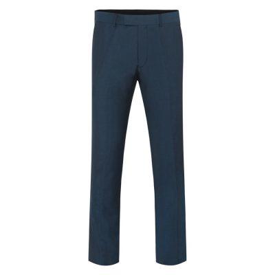 Fashion 4 Men - Tarocash Kotter Pant Midnight 42