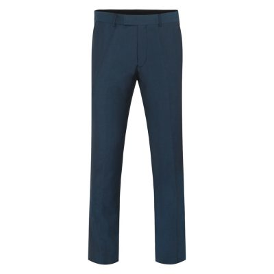 Fashion 4 Men - Tarocash Kotter Pant Midnight 44