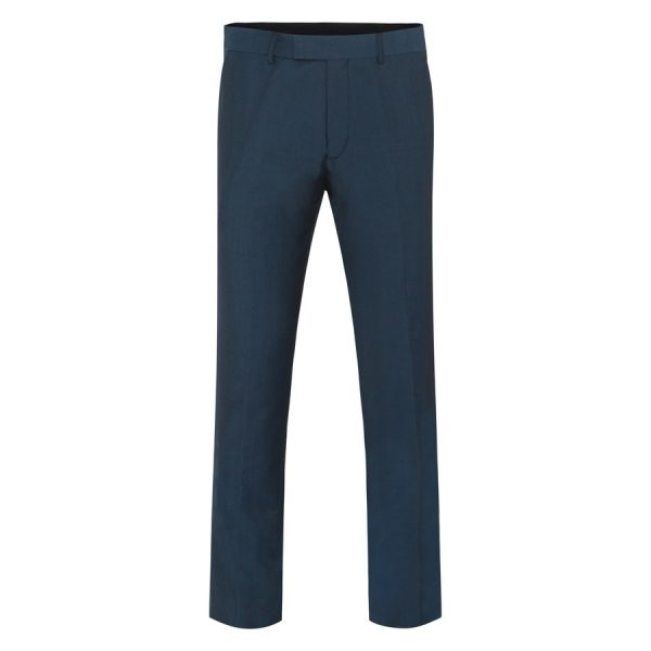 Fashion 4 Men - Tarocash Kotter Pant Midnight 44