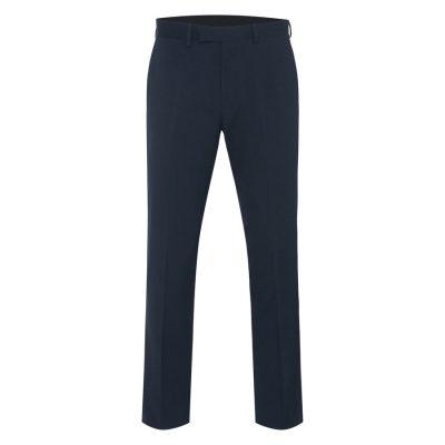 Fashion 4 Men - Tarocash Markle Stretch Pant Navy 34