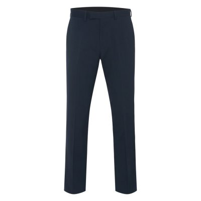 Fashion 4 Men - Tarocash Markle Stretch Pant Navy 42