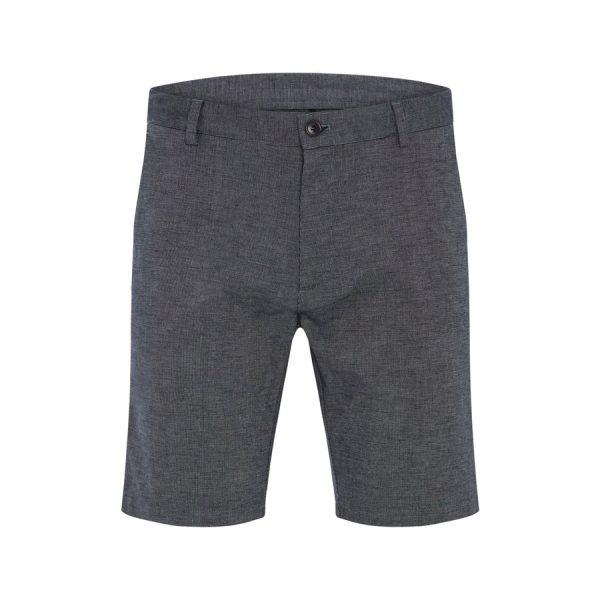 Fashion 4 Men - Tarocash Parker Stretch Short Navy 33
