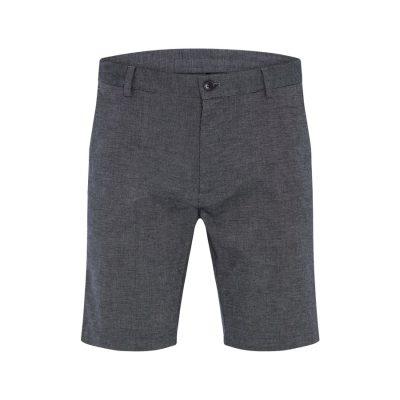 Fashion 4 Men - Tarocash Parker Stretch Short Navy 38