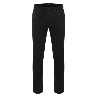Fashion 4 Men - Tarocash Ultimate Regular Jean Black 32