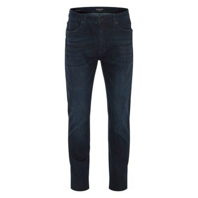 Fashion 4 Men - Tarocash Ultimate Regular Jean Ink 32