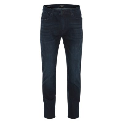 Fashion 4 Men - Tarocash Ultimate Regular Jean Ink 33