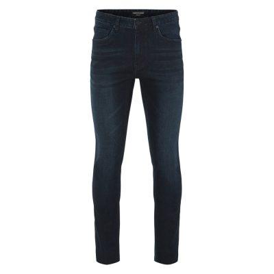 Fashion 4 Men - Tarocash Ultimate Slim Jean Ink 30