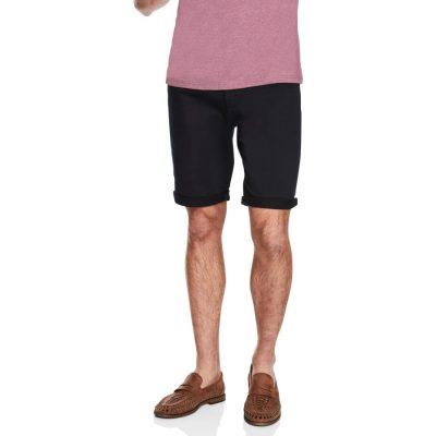 Fashion 4 Men - yd. Herston Chino Short Navy 33