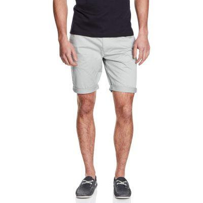 Fashion 4 Men - yd. Hydro Short Seafoam 32