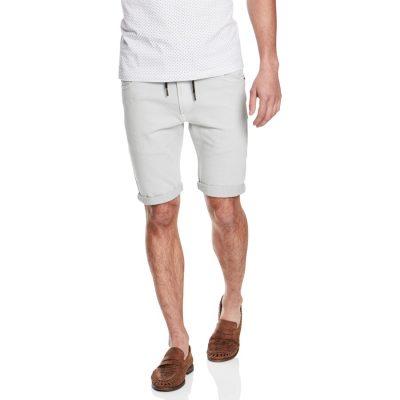 Fashion 4 Men - yd. Keenan Short Grey 33