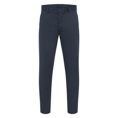 Fashion 4 Men - Tarocash Jeremy Slim Stretch Pant Blue 30