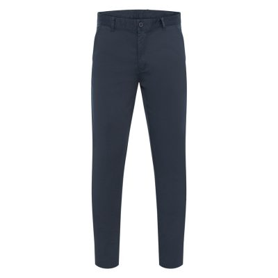Fashion 4 Men - Tarocash Jeremy Slim Stretch Pant Blue 35
