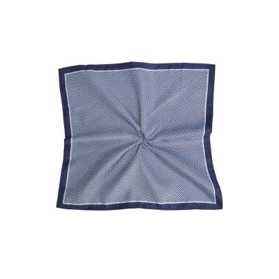 Fashion 4 Men - Tarocash Lapel Pin Combo Blue 1
