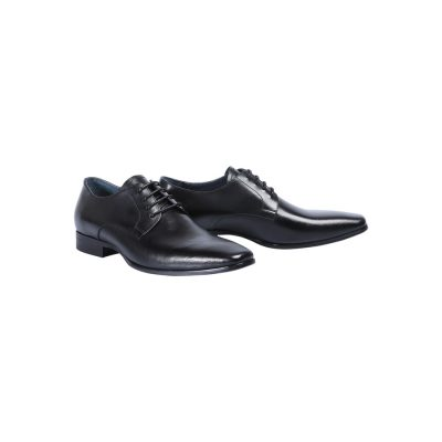 Fashion 4 Men - Tarocash Terrence Dress Shoe Black 11