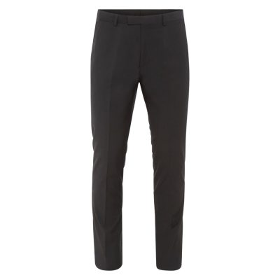 Fashion 4 Men - Tarocash Ultimate Slim Pant Black 35