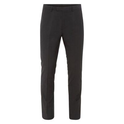 Fashion 4 Men - Tarocash Ultimate Slim Pant Black 40