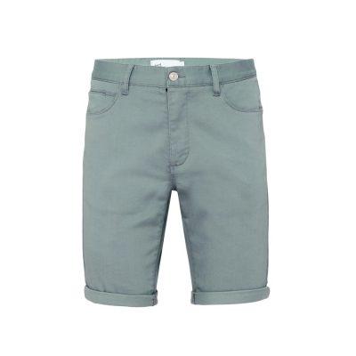 Fashion 4 Men - yd. Herston Chino Short Ocean 26