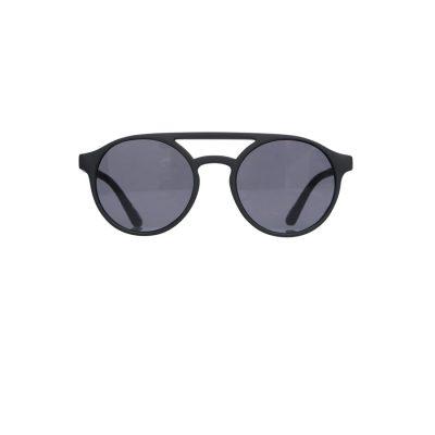 Fashion 4 Men - yd. Eraser Sunglasses Black 1