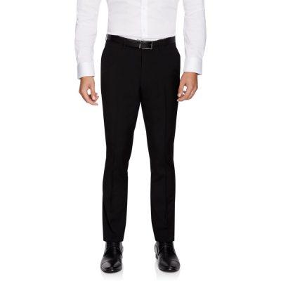 Fashion 4 Men - yd. Cahn Skinny Dress Pant Black 36