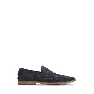 Fashion 4 Men - yd. Cooper Shoe Black 7